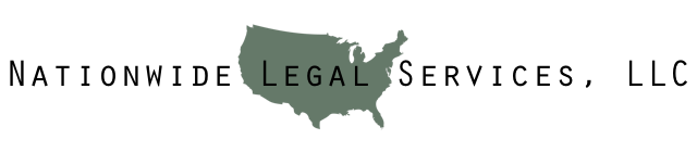 Nationwide Legal Services