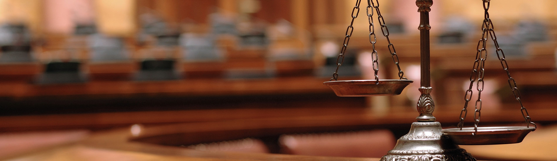 2.Legal-Services-Banner-HOMEPAGE