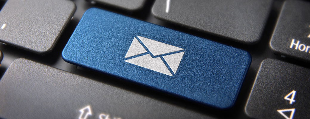 how-to-increase-email-open-rates